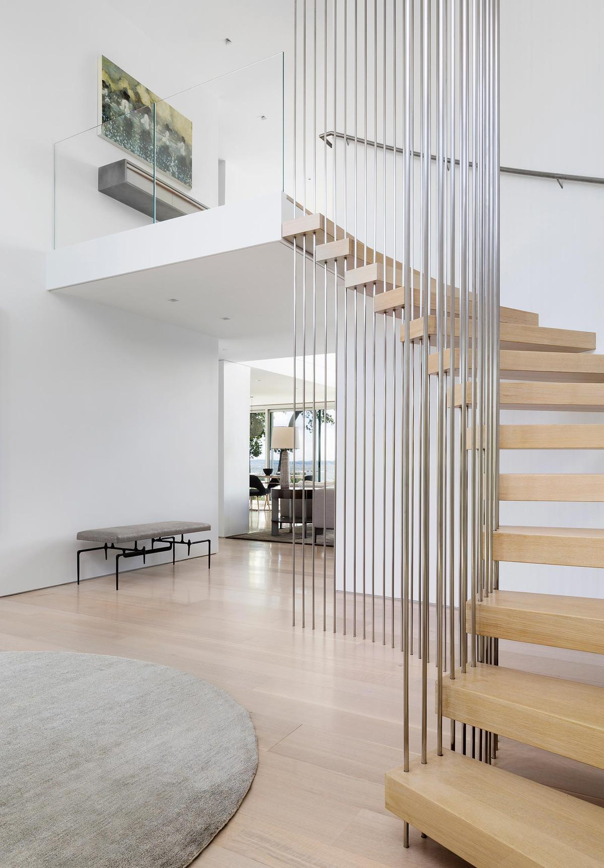 westchester residential architecture 10