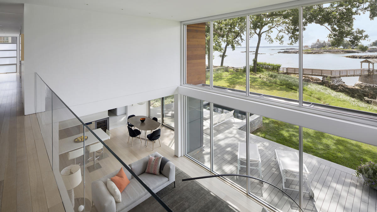 westchester residential architecture 11