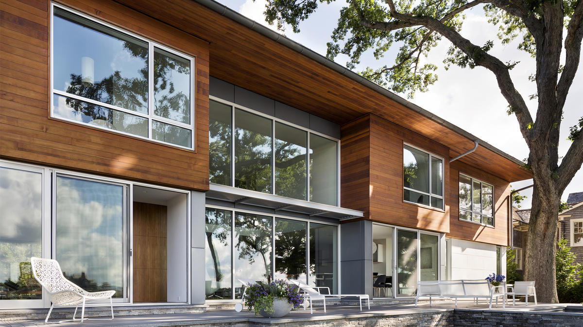 westchester residential architecture 15