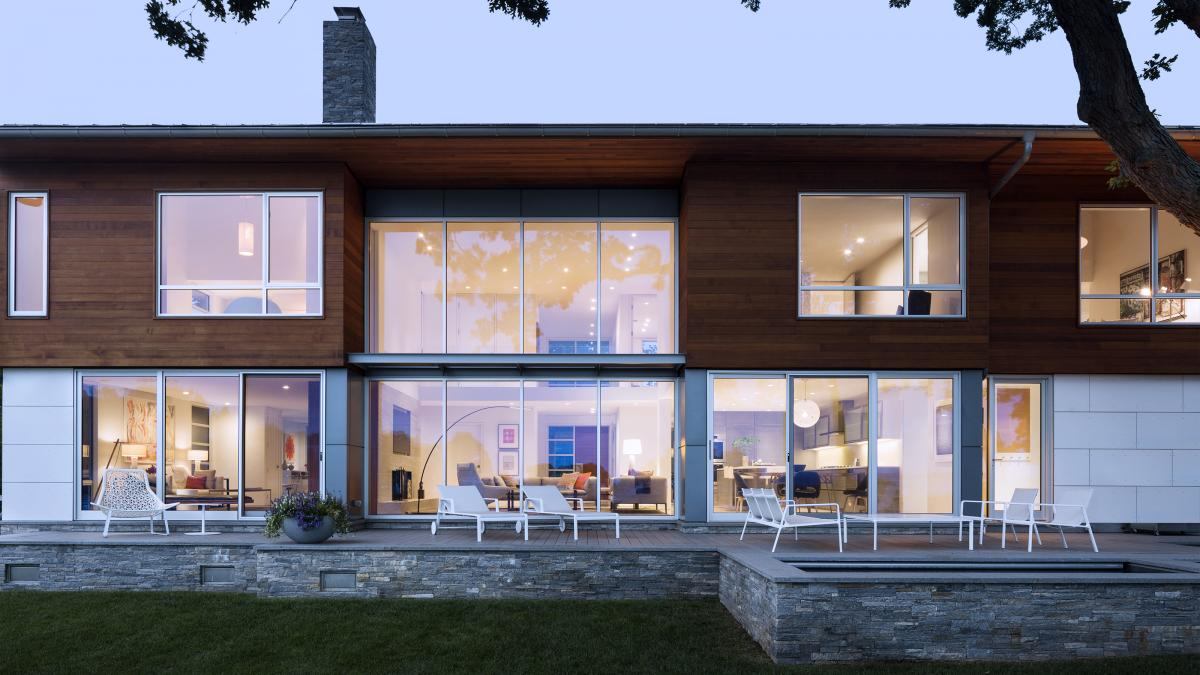 westchester residential architecture 16