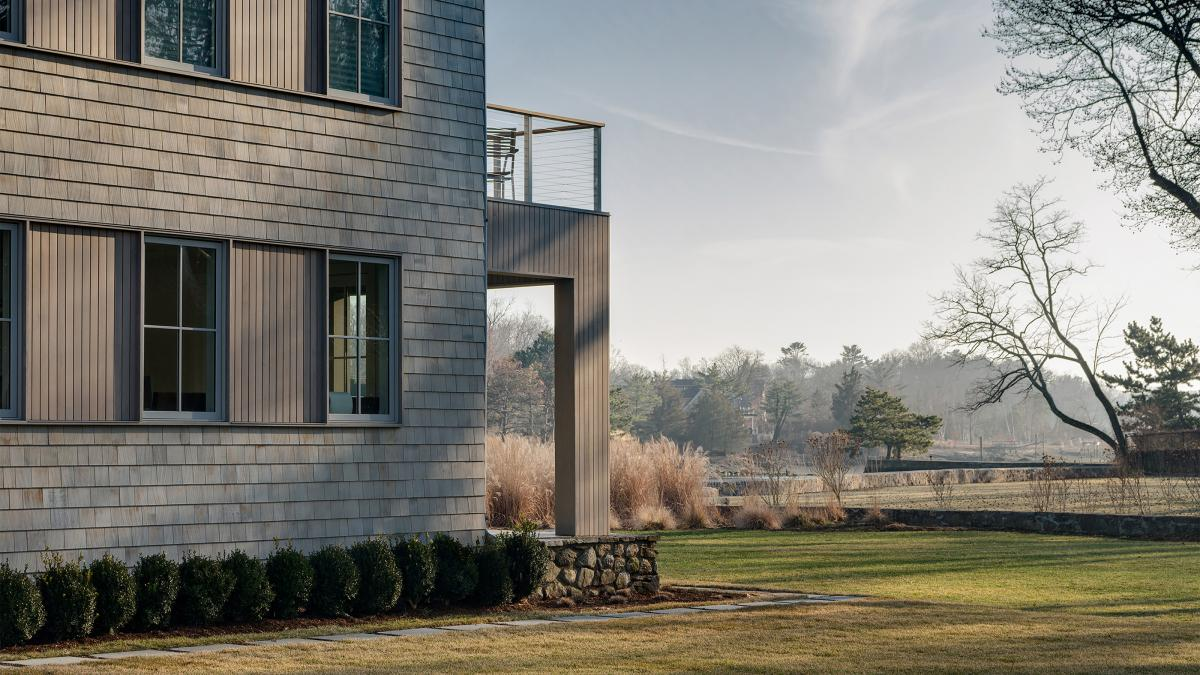 connecticut-residential-architecture-01